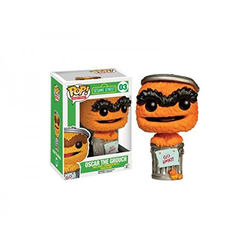 funko-figurine-sesame-street-oscar-orange-exclu-pop-10cm-0849803076665