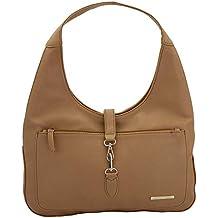 2a791cd9db64d Suchergebnis auf Amazon.de für  Lupo Handtaschen