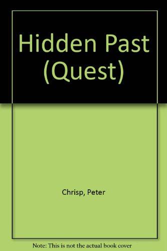 The hidden past