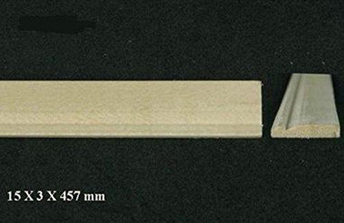 melody-jane-constructores-casa-de-munecas-diy-112-escala-madera-madera-rodapie-moldura-18