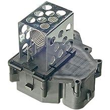 Obstrucción Motor de ventiladores ventiladores regulador para Berlingo C4 Xsara Picasso 107 206 307 Partner bj