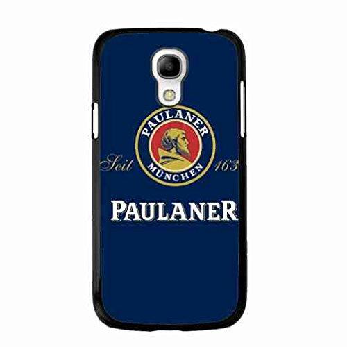 luxus-paulaner-handy-zubehorsamsung-galaxy-s4mini-paulaner-hullefamous-beer-brand-paulaner-logo-hand