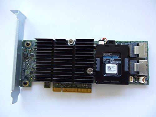 Sparepart: Dell ASSY CRD CTL H710P 1GB NV FH, 7GCGT