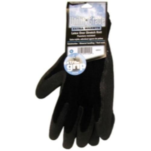 magid-handschuh-mgl408wtxl-schwarz-winter-knit-latex-beschichtet-palm-handschuhe-extra-large-von-mag