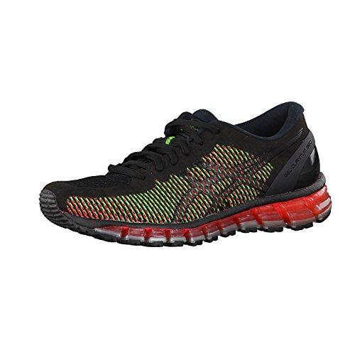 Asics Gel Quantum 360 Chaussures De Running Competition Homme