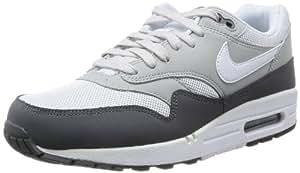 Nike Air Max 1 Essential Sneaker Men
