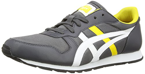 Onistuka Tiger Temp-Racer, Chaussures Multisport Outdoor Mixte Adulte