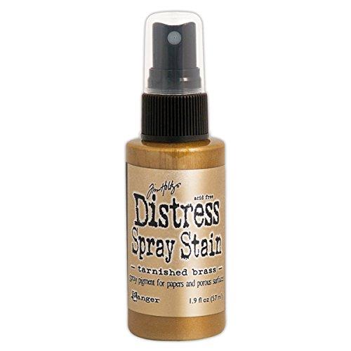 tim-holtz-distress-spray-stains-19oz-bottles-tarnished-brass