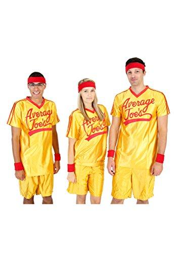 fancy-dress-costume-agent-unisex-adult-adult-dodgeball-jersey-fancy-dress-costume-x-large