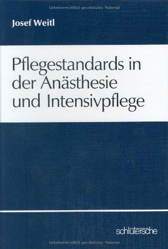 Ökosystem Feuchtwiese (German Edition)
