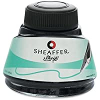 Bouteille d'encre Sheaffer recharges-Turquoise