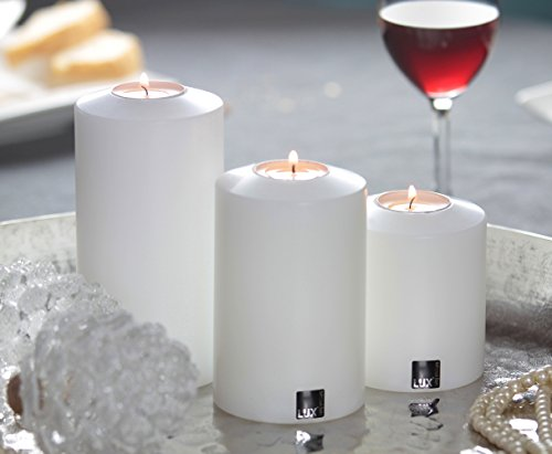 sin-teelichthalter-classic-white-8cm-teelichthalter-in-kerzenform-hohe-18cm