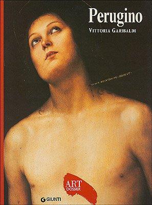Perugino por Vittoria Garibaldi