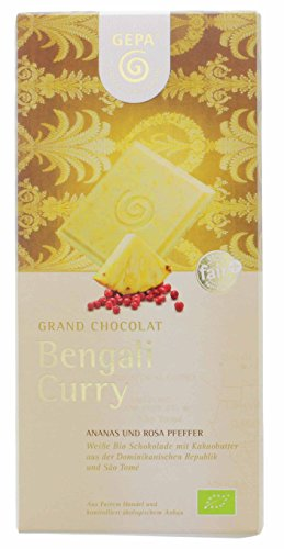 gepa-bio-grand-chocolat-bengali-curry-100g