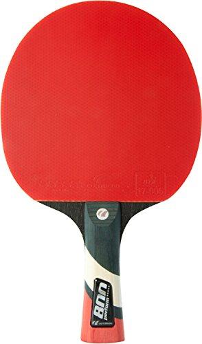 CORNILLEAU Perform 800 Racchetta da Ping Pong