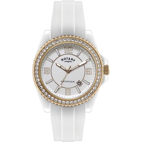 Montres bracelet - Mixte - Eterna - 2410.41.61.1199