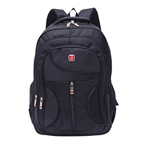 laptop-computer-backpack-leather-college-school-student-casual-travel-back-pack-rucksack-daypacks-ba