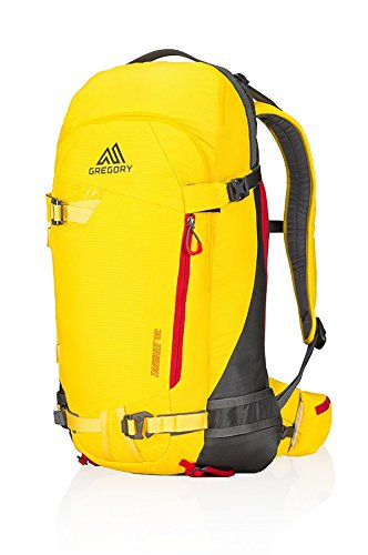gregory-targhee-32-color-solar-yellow-talla-32-liters-l