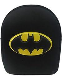 Amazon.co.uk  Batman - Backpacks  Luggage 791385da08557