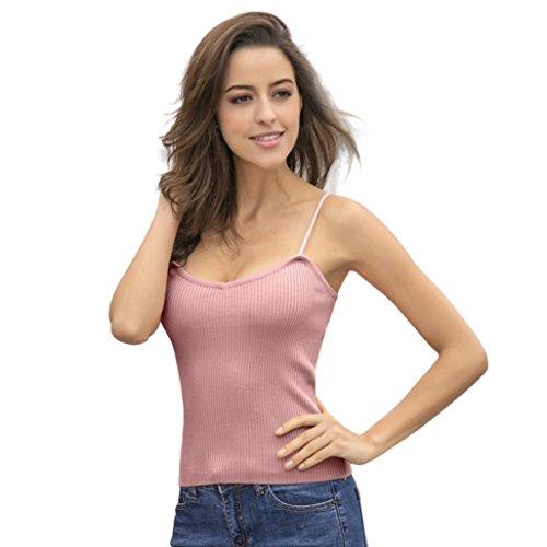 blusas-para-mujerswitchali-mujeres-tejido-de-punto-sin-mangas-blusas-chaleco-blusa-camiseta-tee-top-