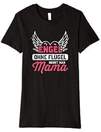 Suchergebnis auf Amazon.de für  T-shirt Engel  Bekleidung eed3f064e6