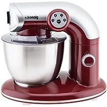 Robot cocina masterchef - Robot cocina masterchef ...