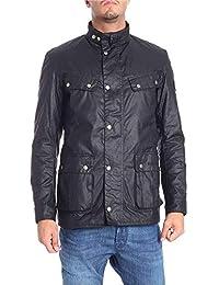 Amazon.it  200 - 500 EUR - Giacche e cappotti   Uomo  Abbigliamento db816a5d9c89