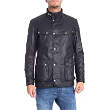 Barbour it Nero Barbour Amazon it Barbour it Amazon Nero Amazon xwq8AFa4Wn
