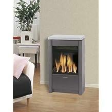 suchergebnis auf f r gaskamin. Black Bedroom Furniture Sets. Home Design Ideas