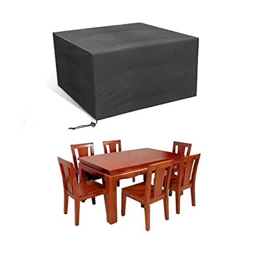 Coperture Per Tavoli Da Giardino.Jim S Store Copertura Per Tavolo Da Esterno Rettangolare