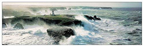 plisson-avis-de-coup-de-vent-sur-les-poulains-decorative-panel-144x45-cm