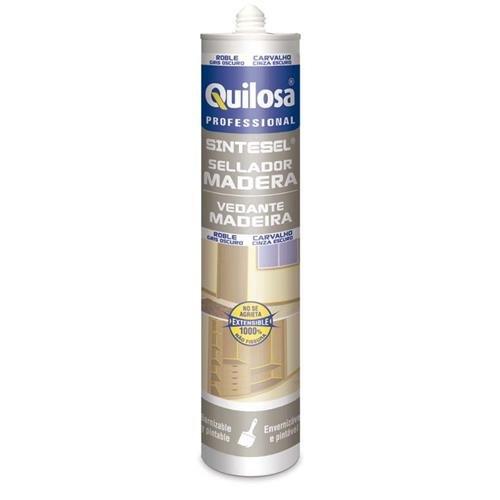 quilosa-sintesel-sellador-en-base-acuosa-para-juntas-de-madera-color-gris-claro
