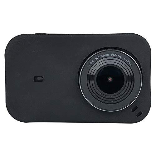 CHOULI WiFi Action Kamera wasserdicht Video Digital Kinder Cam Sport Kamera schwarz 30fps Digital Video