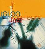 Couleurs-Jazz-Iglo-1