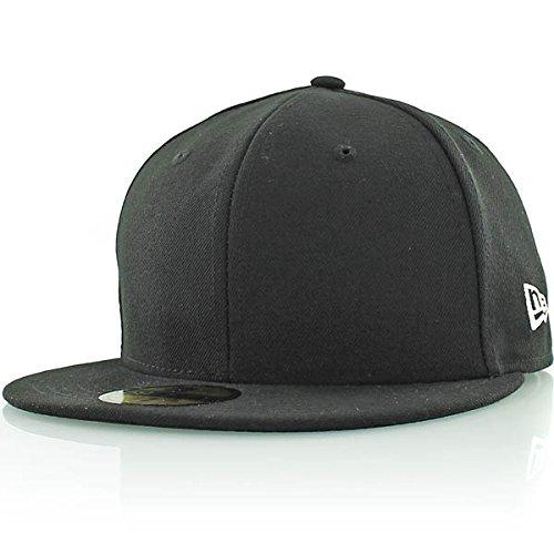 Nixon Lattice New Era 59FIFTY Cap Hat kariert Kappe 2 Modelle