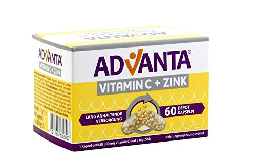 advanta-vitamin-c-zink-depotkapseln-90-stk