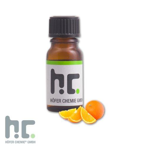 duft-orange-10-ml-versandkostenfrei-zusatz-fur-ethanolkamine-und-duftlampen