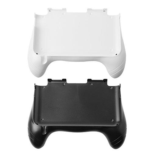 Lagand Handgriff Halter Griff Ständer Gaming Schutzhülle Für Nintendo 3DS XL / 3DS LL