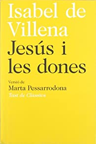 Jesus I Les Dones par  Varios autores