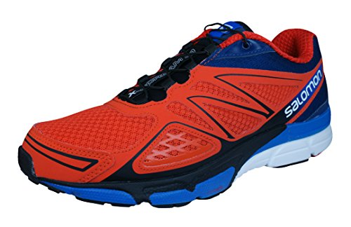 salomon-l38311200-zapatillas-de-trail-running-para-hombre-naranja-lava-orange-blue-depth-black-42-eu
