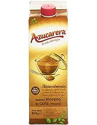 Azucarera Azúcar Moreno de Caña Integral - 800 g