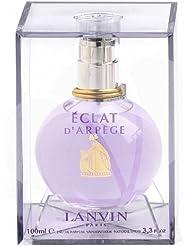 Eclat d'arpège de Lanvin en Eau de Parfum Spray 100 ml