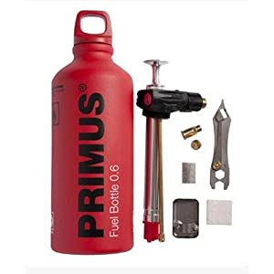 41SwBW5i%2BtL. SS300  - Primus Gravity Multifuel Kit 2020 camping stove