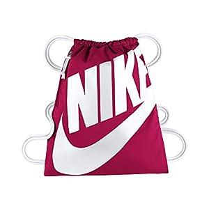 Nike Heritage Gmsk Mochila, Unisex Adulto