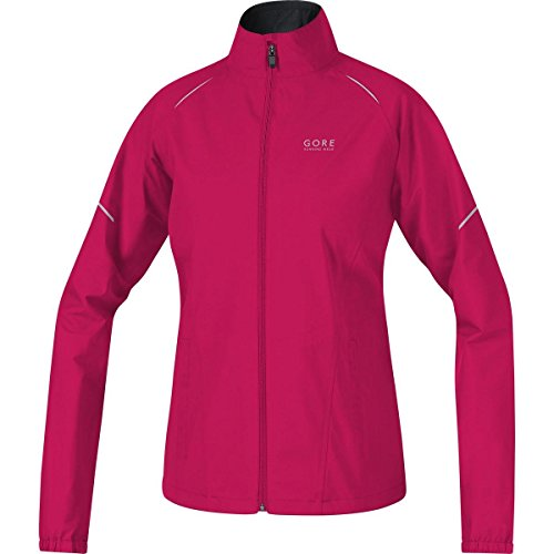 gore-running-wear-femme-veste-de-course-impermeable-gore-tex-active-essential-lady-gt-as-taille-36-r