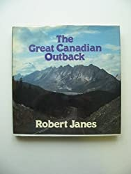 The great Canadian outback