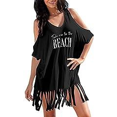 3af68c80b0 Plus size kaftan dress uk - Swimwear - Women's Plus Size Clothing
