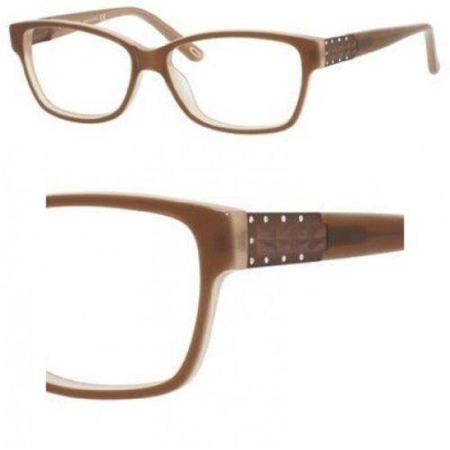 safilo-emozioni-4041-occhiali-0jpq-pearl-smoke-52-14-130-topazio