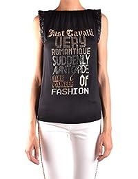 Just Cavalli Camiseta Sin Mangas