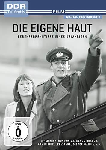 Die eigene Haut (DDR TV-Archiv)